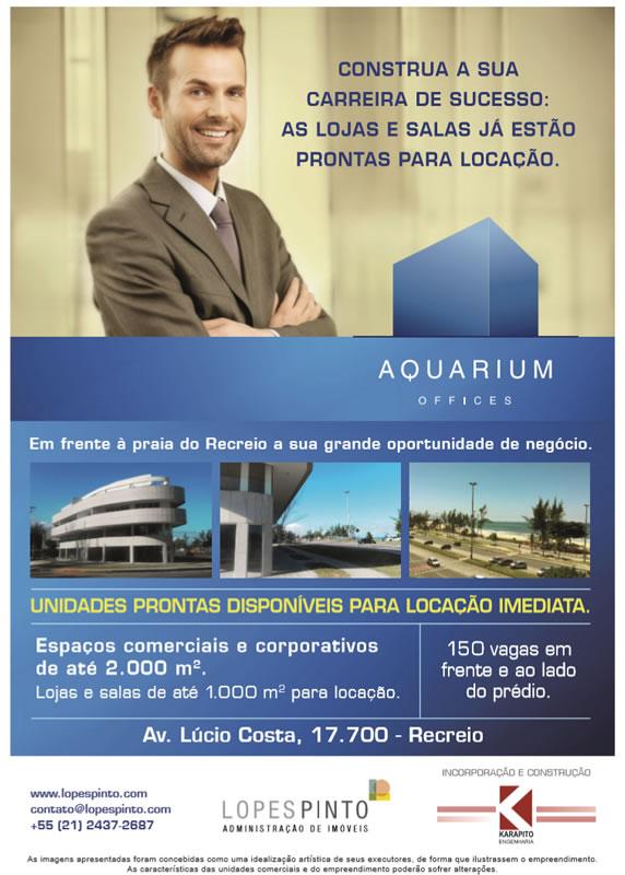 folheto-aquarium